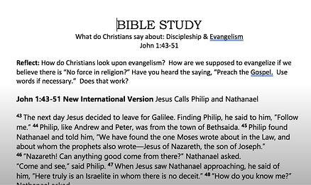 BibleS Feb 04 2021.jpg