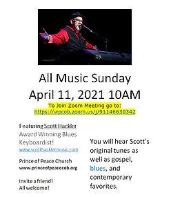 Scott Hackler poster for April 11.jpg