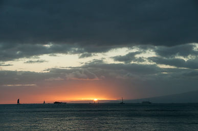12_7456e_Oahu.jpg