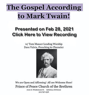 Gospel According to Mark Twain.jpg