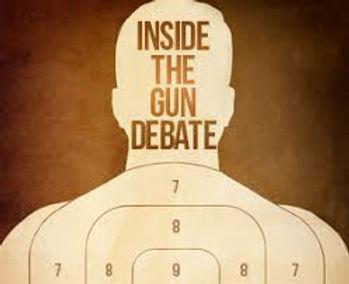 Inside Gun Debate image.jpg