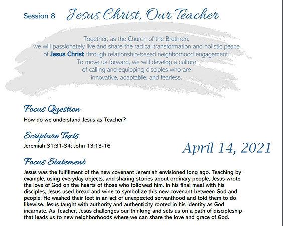 BibleS Apr 14, 2021.jpg