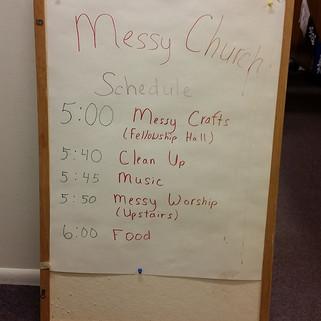 18_POP_Messy Church_09_Nov 10.jpg
