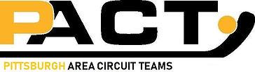 PACT Logo.jpg