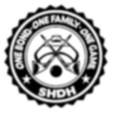 South Hills Logo.jpg