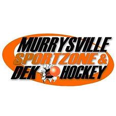 Murrysville Logo.jpg