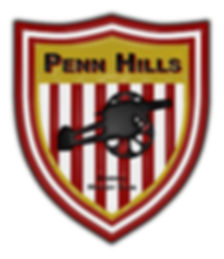 Penn Hills Arsenal.jpg