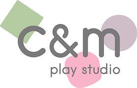 C&M Logo.jpg