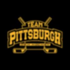 TP Logo.png