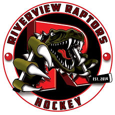 Riverview Logo.jpg