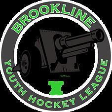 Brookline Logo.png