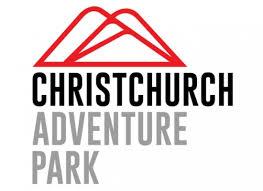 adventure_park