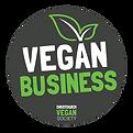 CVS_VeganBusLogoTransparent.png
