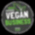CVS_VeganBusLogo_edited.png