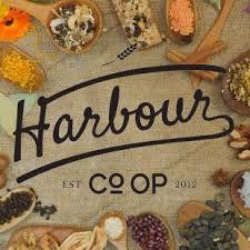 Harbourcoop