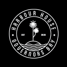 Harbour_house