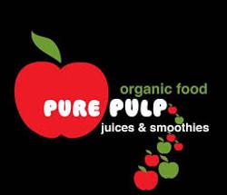Pure_Pulp
