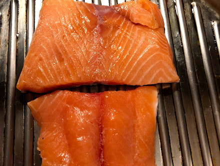 Why You and Your Kids Should Eat More Fish