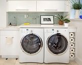 wonderful-laundry-room-design-ideas-whit