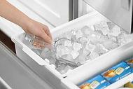 whirlpool-fridge-ice_edited.jpg