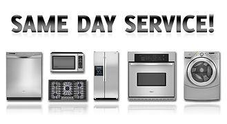 Same-Day-Service.jpg