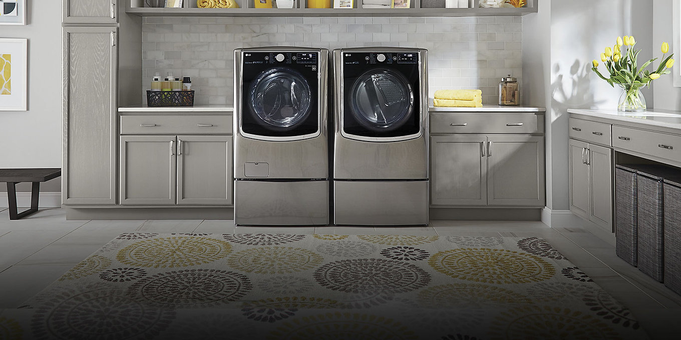 mesmerizing-lg-stackable-washer-dryer-ho