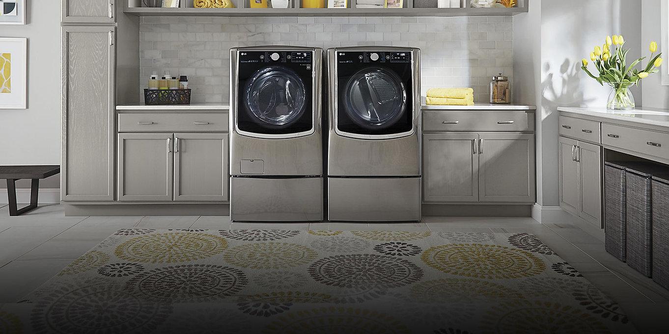 mesmerizing-lg-stackable-washer-dryer-ho