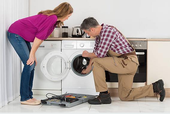 appliance-service-appliance-repair_1_ori