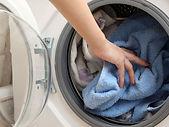 dryer repair.jpg