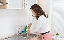 Drain-Cleaning-825x510.jpg