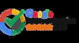 Google-customer-reviews-logo-black-text