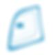 KYRY2-logo.png