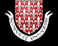 Logo du Château de Veauce