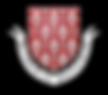 Logo Veauce