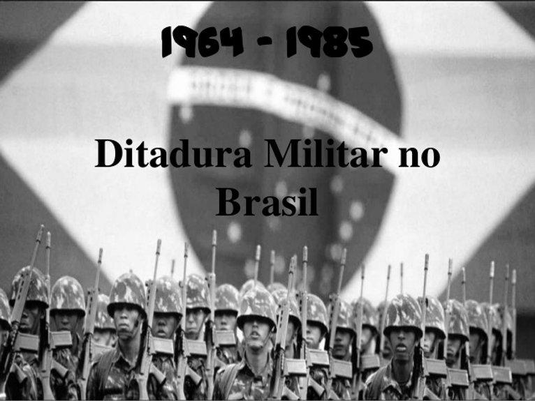ditadura-militar-no-brasil-1-638.jpg