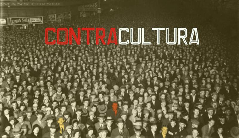 contracultura.png