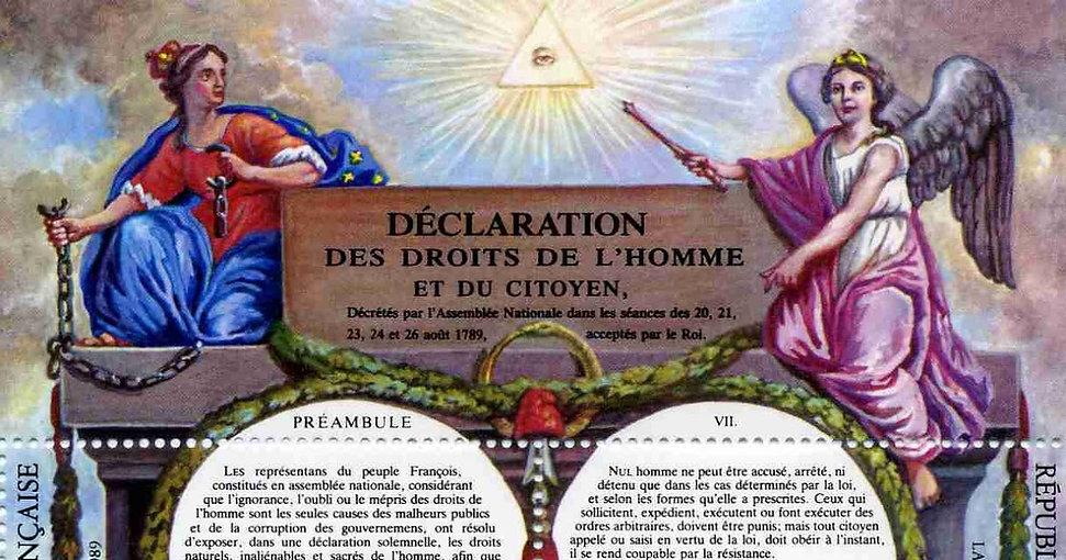 Declaraçao_dos_direitos_humanos_e_do_ci