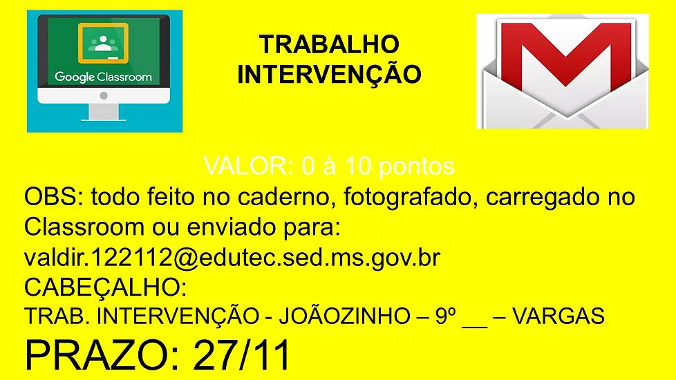 LIVE - ITERVENÇÃO - 9 ANOS.png