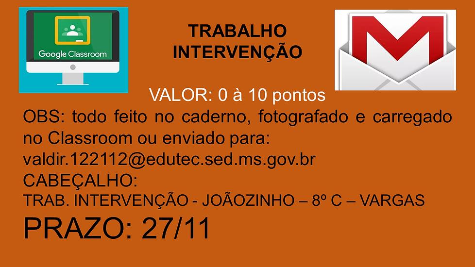 LIVE - ITERVENÇÃO - 8 C.png