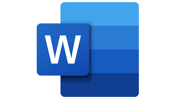 Microsoft-Word-logo.png