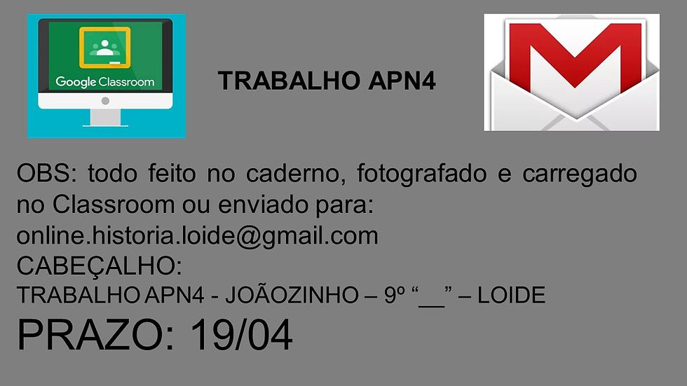 ENVIO DA APN4 - 9º ANOS.png
