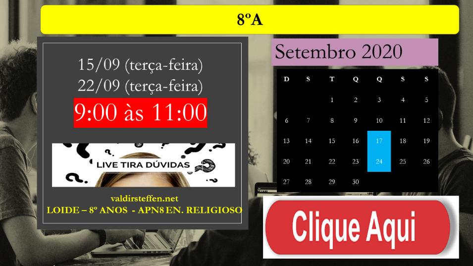 ENSINO RELIGIOSO.png