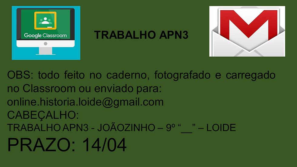 E-MAIL PARA O ENVIO - APN3 - 9º ANOS.png