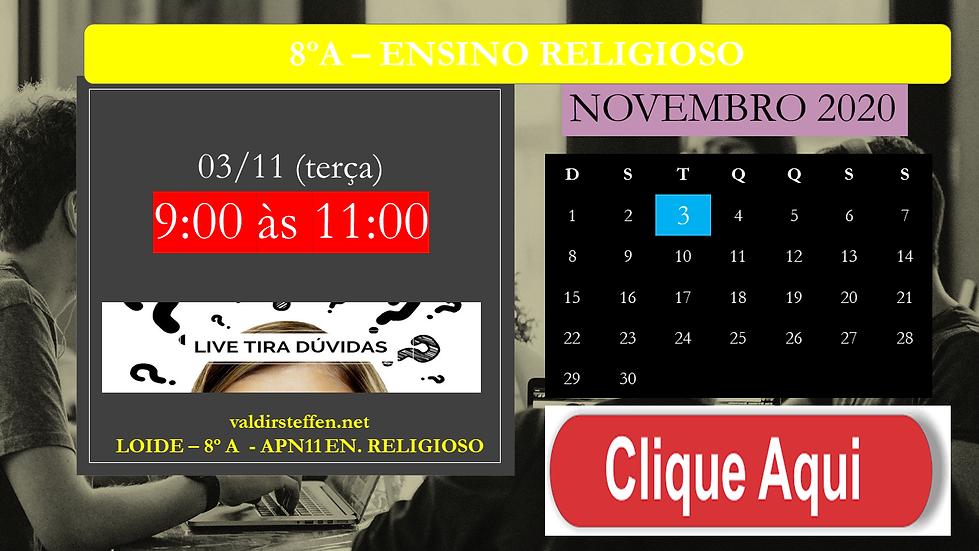 ENSINO RELIGIOSO - 2.png