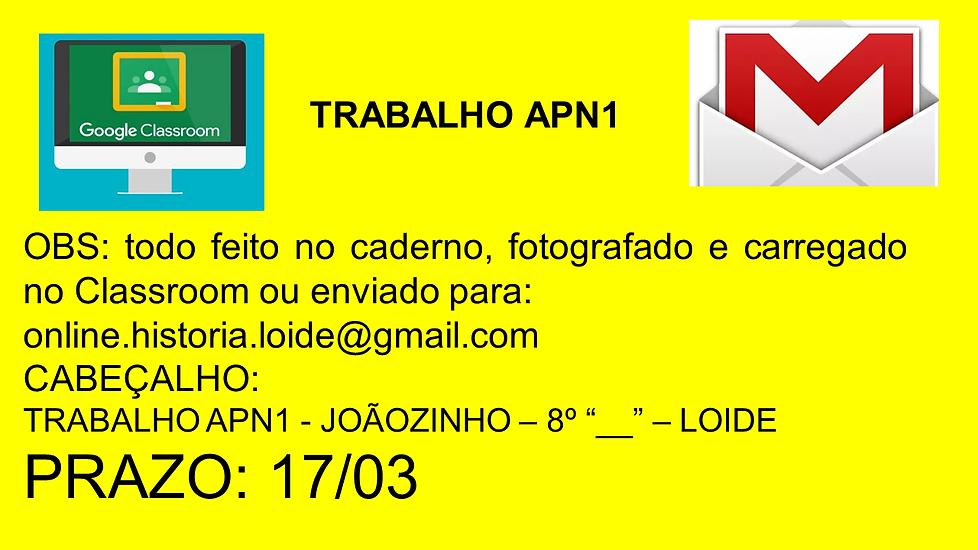 E-MAIL PARA O ENVIO  8 ANO - APN1.png