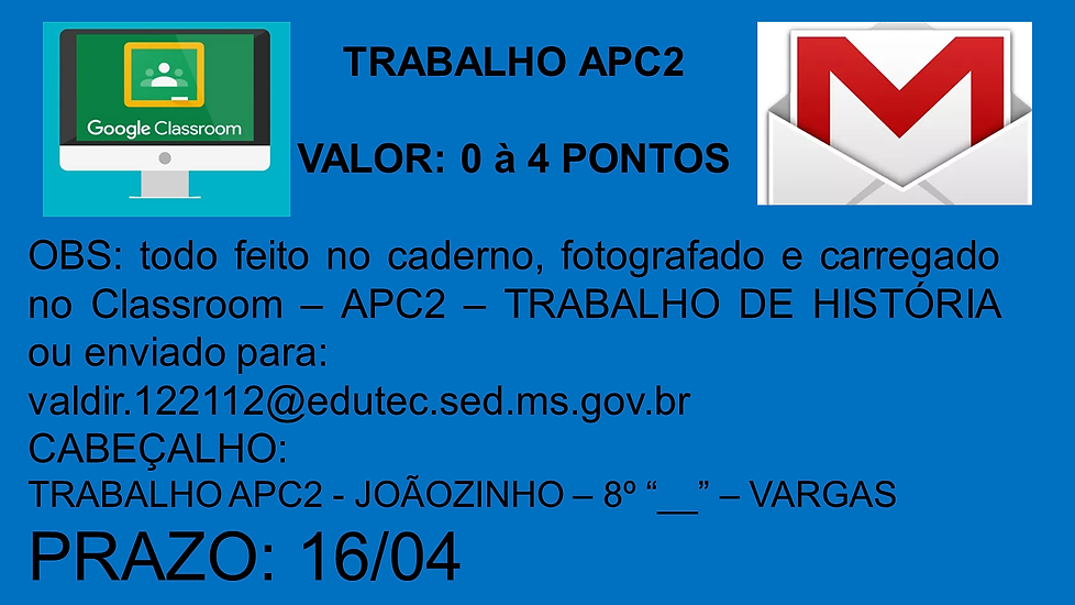 E-MAIL PARA O ENVIO - APC2.png