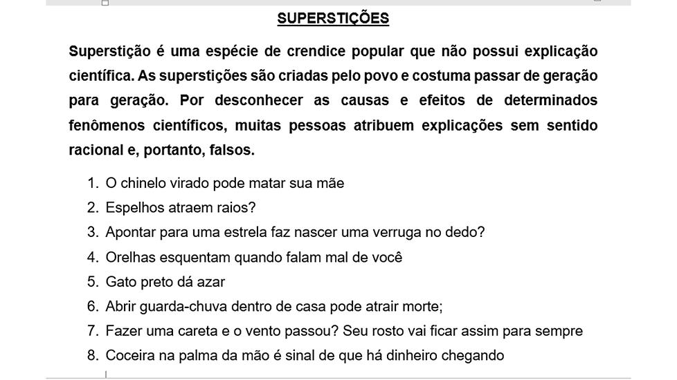 SUPERTIÇÕES.png