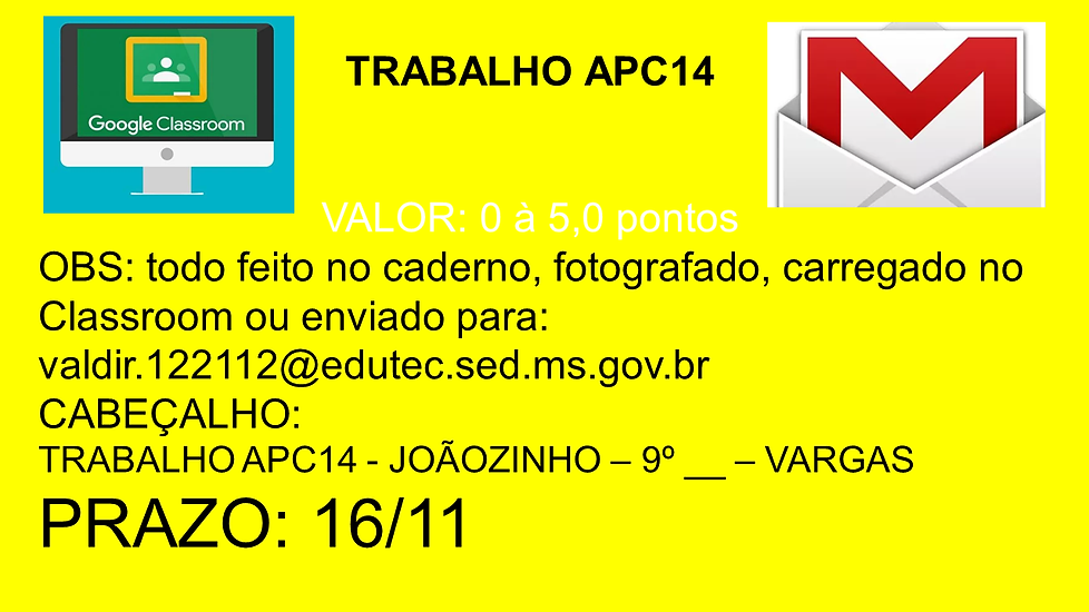 EMAIL - 9 ANOS.png
