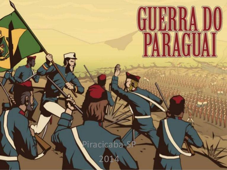 guerra-do-paraguai-1-638.jpg