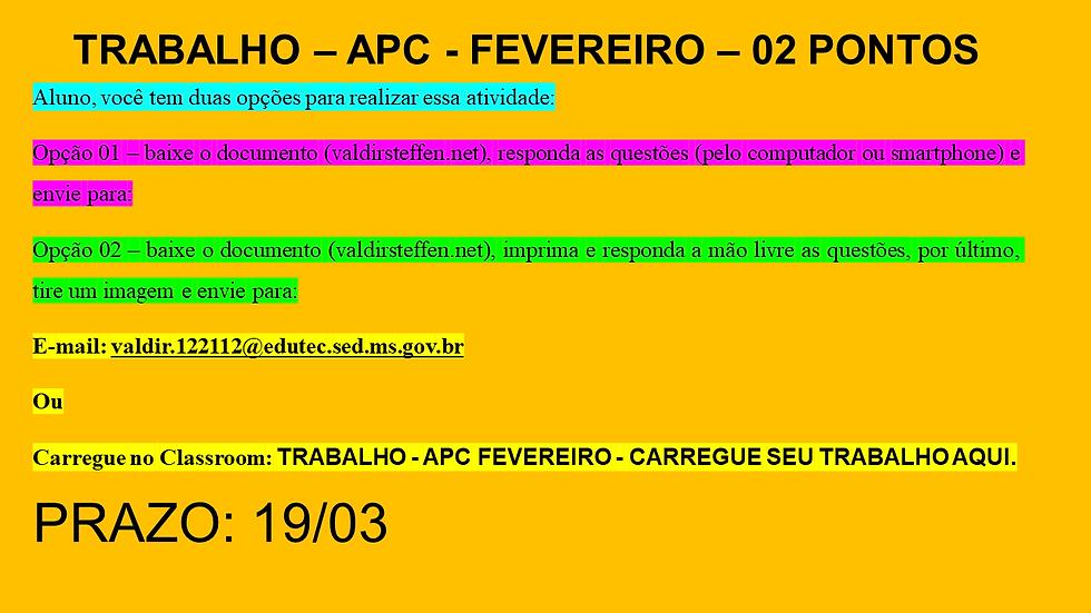 FEVEREIRO 9 ANOS.png